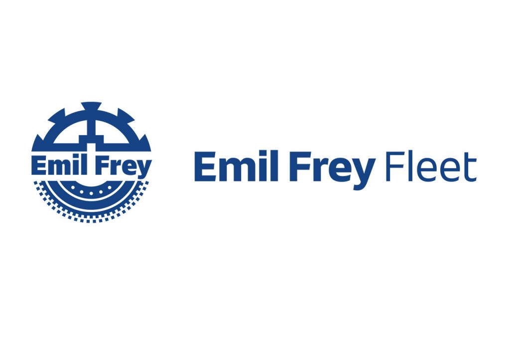 Vintage Loft Business |Emil Frey